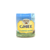 Organic Valley Ghee (13 oz)