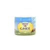 Organic Valley Ghee (7.5 oz)