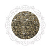 In Pursuit of Tea Jasmine Pearls 4oz