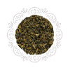 In Pursuit of Tea Four Seasons Oolong 4oz - Snuk Foods