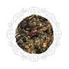 In Pursuit of Tea Scarlet Glow Herbal Infusion 4oz