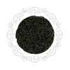 In Pursuit of Tea Zhejiang Green 4oz