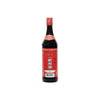 Shaoxing Cooking Wine 22oz - Snuk Foods