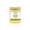 Pure Indian Foods Organic Grass Fed Ghee (14 oz)