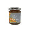 Regalis Sea Buckthorn Preserves 6.7oz