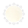 Medium Rice Flour 16oz