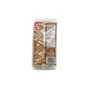 Roland Brown Rice Vermicelli 10.5oz