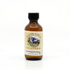 Silver Cloud Bergamot Extract 2oz