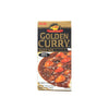 S&B Japanese Hot Curry Sauce Mix