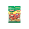 Sadaf Tandoori Seasoning 3oz - Snuk Foods