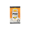 Savory Choice Chicken Pho Broth