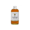 Yes! Cocktail Company Orange Peel and Bitters 16 oz - Snuk Foods