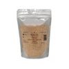 Angkor Foods Thnot Sugar 8 oz