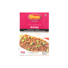 Shan Keema Curry Seasoning