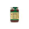 Sithon Pine Honey 16oz