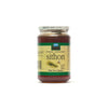 Sithon Pine Honey