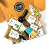 Middle Eastern Journey Gift Box - Snuk Foods