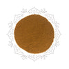 Hot Roasted Sri Lankan Jaffna Curry Powder 2oz