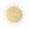 Organic Brown Jasmine Rice 16oz