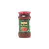 Udupi Red Chile Pickle