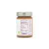 Watcharee's Thai Peanut Sauce 13oz