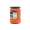 Zergut Hot Ajvar 19oz
