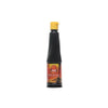 ABC Sweet Soy Sauce - Snuk Foods