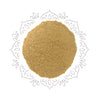 Whole Ajwain 2oz