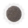 Black Nyjer Seeds 2oz