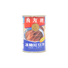 Companion Sweetened Red Bean Paste