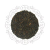 Persian Earl Grey Tea 7oz
