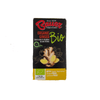 Bauer Organic GInger Stock Cubes 2 Oz