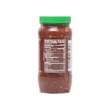 Huy Fong Chili Garlic Sauce 18oz