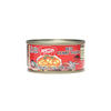 Maesri Red Curry Paste 4oz - Snuk Foods