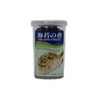 Nori Komi Furikake Rice Seasoning 1.7 Oz