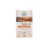 Organic India Turmeric Ginger Tulsi Tea