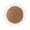 Powdered Reishi Mushroom 1oz