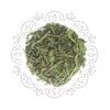 Green Tea with Moroccan Spearmint 3oz