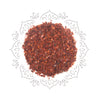 Thai Red Chile Flakes 2oz