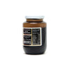 Union Foods Black Sesame Paste 16oz