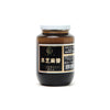 Union Foods Black Sesame Paste