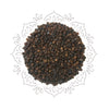 Medium-Grain Black Pepper  1 oz - Snuk Foods