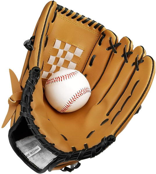 baseball gloves catchers mitt