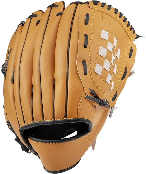 kids baseball glove rawlings baseball gloves