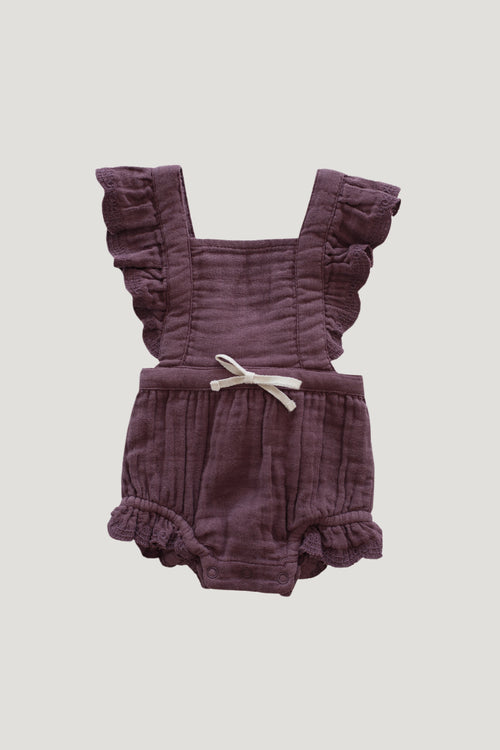 d2a83d7d930 Playsuits   Rompers – Jamie Kay USA