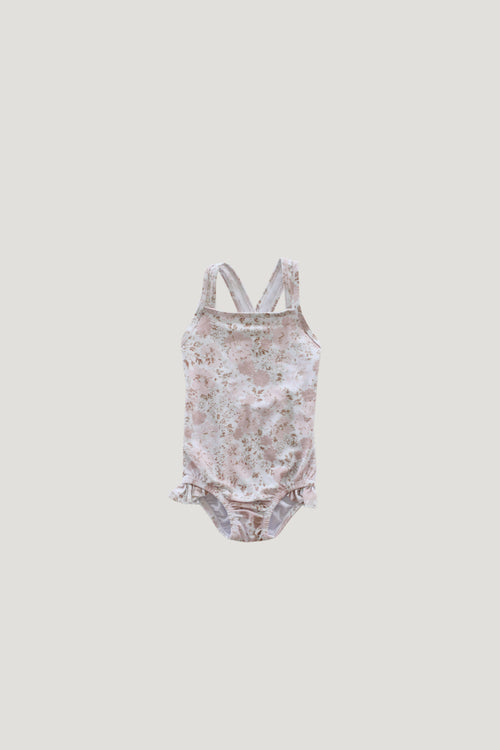 Jamie Kay Swim - Every Swimsuit - Isla Floral