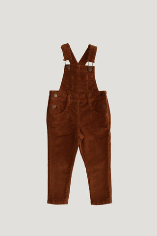 Organic Cotton Interlock Alex Pant - Sweetpea
