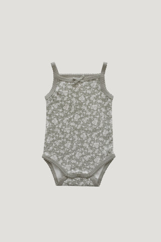 Jamie Kay Swim Lily Swimsuit - Remi