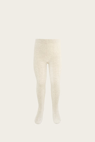 Organic Cotton Maia Short - Mayflower