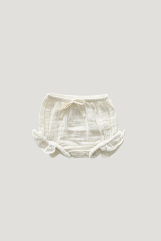 Bloomers - Light Grey